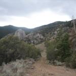 Schell Creek 2